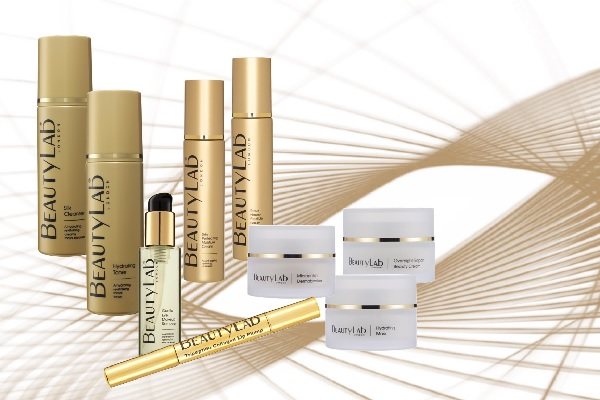 a-art_beauty-lab_anti-ageing
